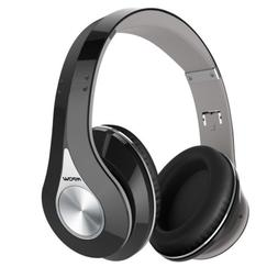 Mpow 059 H7 Bluetooth Headphone Wireless Hi-Fi Stereo Earpho