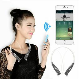 20 Day delivery Wireless Bluetooth Handfree Stereo Headset S