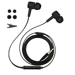 2018 Quality Compatible Samsung Earbuds S7 S6 S8 Headphones