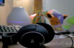 Sennheiser HD 558 Headphones
