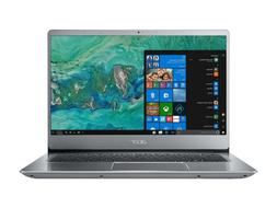 "Acer Swift 3 SF314-54-56L8, 14"" Full HD, 8th Gen Intel Core"