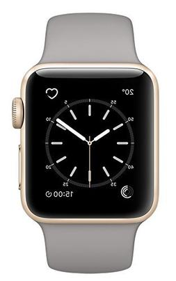 Apple Watch Series 2 38mm Smartwatch