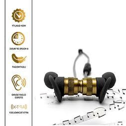 Bluetooth Earbuds Wireless in-ear Earphones For iPhone & And