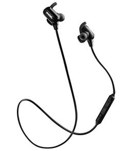 Jabra - Halo Free Bluetooth Headset - Black