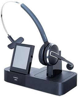 Jabra PRO 9460 Mono - Professional Wireless Unified Communic