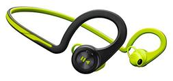 Plantronics BackBeat FIT Wireless Bluetooth Headphones - Wat