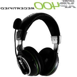 Turtle Beach Ear Force XP400 Dolby Surround Sound Gaming Hea