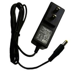 9V AC Adapter For Sennheiser RS175 TR175 Digital Wireless Sy