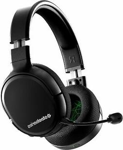 SteelSeries - Arctis 1 Wireless Stereo Gaming Headset for Xb
