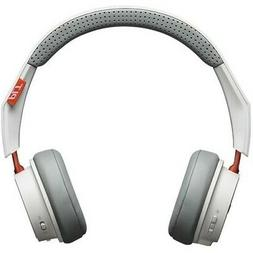 Plantronics Backbeat 500 Series Bluetooth Wireless Headphone