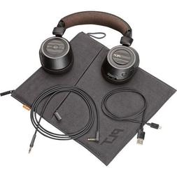 backbeat pro 2 headset black tan us