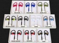 beats by dr dre powerbeats 3 wireless