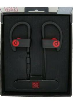 Beats by Dr Dre Powerbeats3 In-Ear Wireless Headphones Defia
