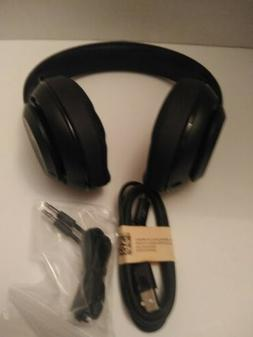 Beats by Dr. Dre Studio 2  wireless Headphones-Matte Black,