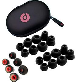 22 pcs. Beats Powerbeats 2 and Powerbeats 3 Replacement Earb