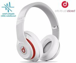 Beats Studio 2.0 Wired Over-Ear Headphones Noise Cancelling