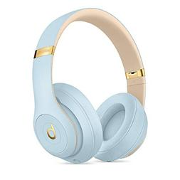 Beats Studio_3 Wireless Headphones The Skyline Collection wi