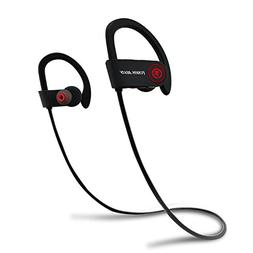 Fusion Beats Bluetooth Headphones / Best, Noise Cancelling W