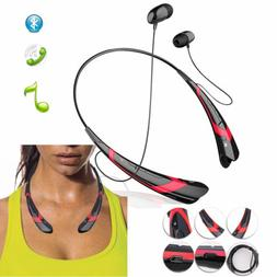 Bluetooth Headphones Wireless Sports Earphones for Gym Runni