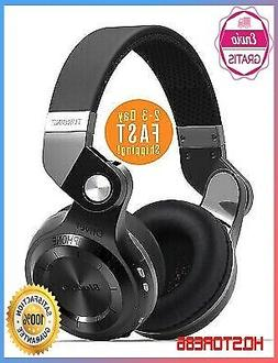 Bluetooth Headphones,Wired and Wireless headsets Earphones f