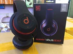 brand new beats studio3 wireless headphones decade