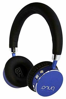 Puro Sound Labs BT2200 Kids Volume-Limiting Over-Ear Wireles