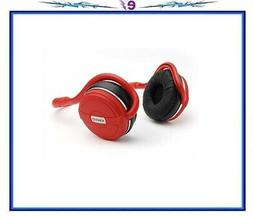 Kinivo BTH240 Bluetooth Stereo Headphone Supports Wireless M
