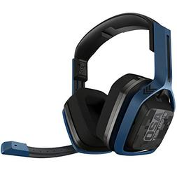 ASTRO Gaming Astro Call of Duty A20 Wireless for PlayStation
