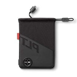 Plantronics Charging Pouch for BackBeat FIT Wireless Headpho