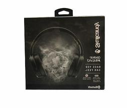 Skullcandy Crusher Wireless Noise Isolating Over-Ear Headpho