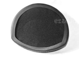 Cushion ear pads earpads cover for RS160 RS170 RS180 WIRELES