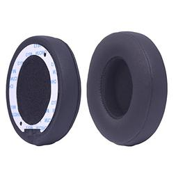Bingle Replacement Earpads Ear Cushions for Beats Solo 2 Wir