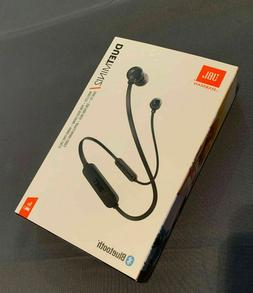 JBL Duet Mini 2 Wireless Bluetooth Earbuds Black
