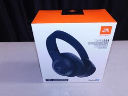 JBL Lifestyle E65BTNC Over-Ear Bluetooth Noise-canceling Hea