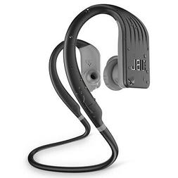 JBL Endurance JUMP Waterproof Wireless Sport In-Ear Headphon