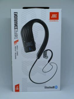 JBL Endurance SPRINT Waterproof Wireless In-Ear Sport Headph