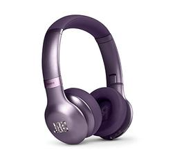 JBL Everest 310 On-Ear Wireless Bluetooth Headphones