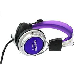 Sodoop Fashionable and Stunning Surround Stereo Gaming Headp