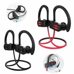 flame flame2 wireless bluetooth sports headphones earbuds
