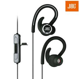 <font><b>JBL</b></font> Reflect Contour 2 <font><b>Wireless<
