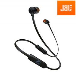 <font><b>JBL</b></font> TUNE T110BT <font><b>Wireless</b></f