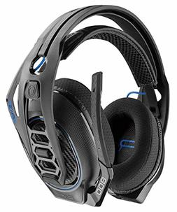 Plantronics Gaming Headset, RIG 800HS Wireless Gaming Headse