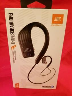 Genuine JBL Endurance Sprint Waterproof Wireless In-Ear Spor