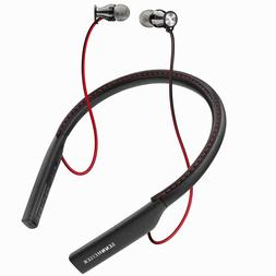 Sennheiser HD 1 Momentum In-Ear Wireless Bluetooth Headphone