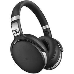 Sennheiser HD 4.50 Bluetooth Wireless Headphones - Black