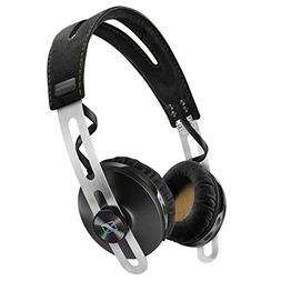 Sennheiser HD1 On-Ear Wireless Headphones with Active Noise