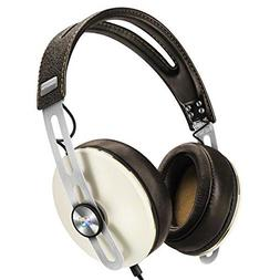 Sennheiser HD1 Headphones for Apple Devices - Ivory