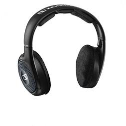 SENNHEISER HDR 135 replacement/2nd Headphone for RS135 Wirel