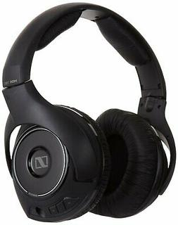 hdr 160 headphone