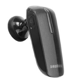 Samsung HM1800 Bluetooth Headset with Noise reduction, Echo
